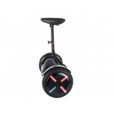 Гироскутер Мини сигвей Ninebot Mini Pro (Black)