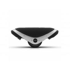 Электрические роликовые коньки Ninebot Segway Drift W1